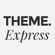 Theme-Express