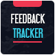 Feedback & Bug Tracker Management Tool