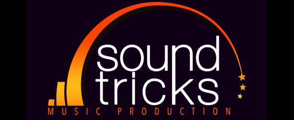 Soundtricks_on_black