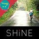 Shine - Responsive Multipurpose OpenCart  Theme