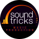 Soundtricks_on_black80x80_2