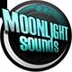 moonlight_sounds