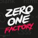 zeroonefactory