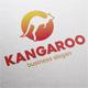 Kangaroo Sport Logo