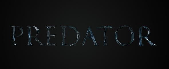 Predator0113
