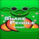 SnakePeggle