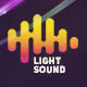 Light_Sound