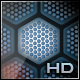 Hexagon Patterns 2