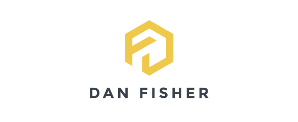 dan_fisher