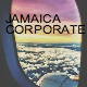 Jamaica Corporate