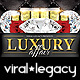 Luxury Affair V01