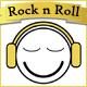 Vintage Rock n Roll