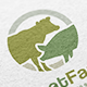 Meat Farm Logo