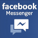 Prestashop Facebook Live Messenger