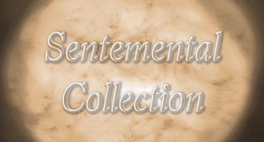 Sentimental Collection
