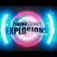 Plasma Energy Explosions