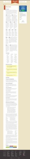 03_shortcodes_hypergrid.__thumbnail