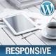 Responsive Website Tester & Mockup Screenshot Generator