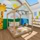 Children Room Gallery