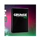 Grunge Transitions V3