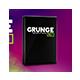 Grunge Transitions V1
