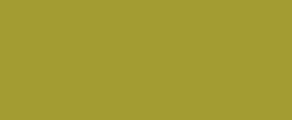 Royalty free music splashkabona