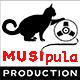 Musipulaproductionsmalred