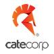 catecorp
