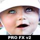 Pro FX Volume 2