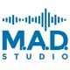 MADStudioMusic