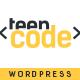 TeenCode – Woocommerce Fashion WordPress Theme (WooCommerce) Download