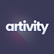 Artivity-avatar