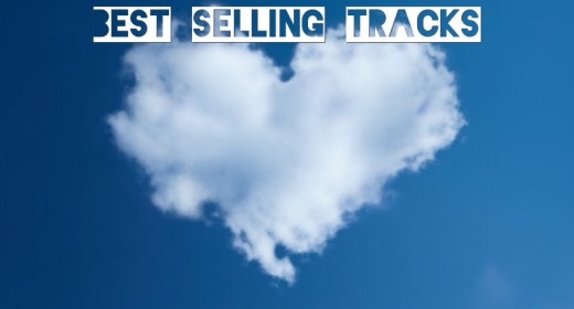 My Best Selling Tracks