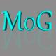 motionoGraphics