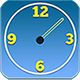 Clock Challenege - HTML5 Game
