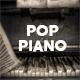 Electro Pop Piano
