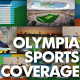 Olympia Sports Coverage