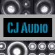 CJ-Audio
