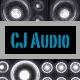 CJ-Audio