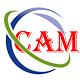 Cam-Techno