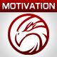 Motivation Day