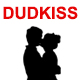 dudkiss