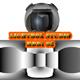 HDRI Studio Lightbox 02