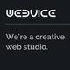 webvice