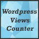 WordPress Views Counter
