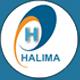 HALIMA_AKTER