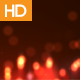 Rising Red Glows - VideoHive Item for Sale