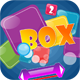 Box Breaker - HTML5 Mobile Game + AdMob (Construct 2 - CAPX)
