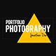 Buntok ~ Portfolio Photographer