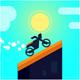 Motor Hero - UI Game Manager / AdMob / Google Play Leaderboard